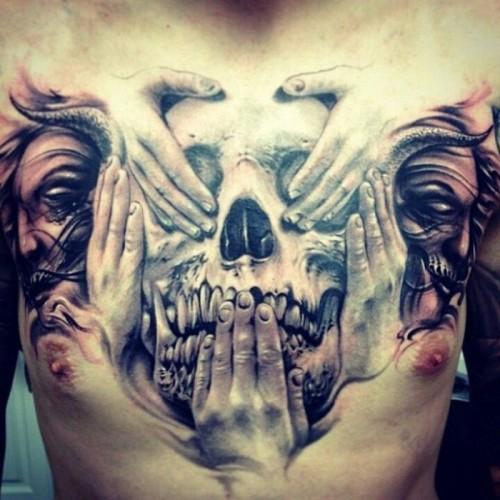 tattooonpin.jpg