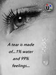 tearslovewallpapers2.jpg