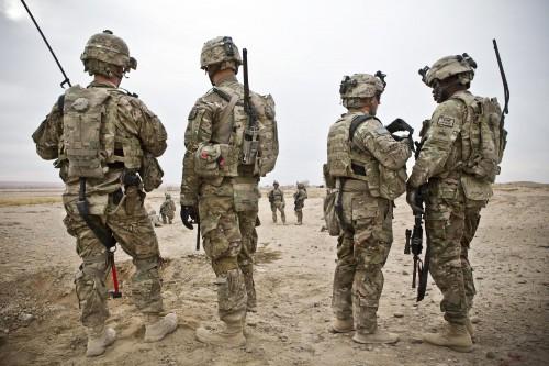 us-army-troops.jpg