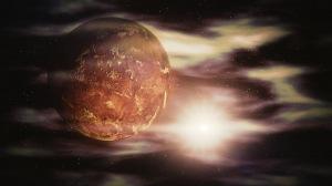 venus_space_galaxy_109331_300x168.jpg