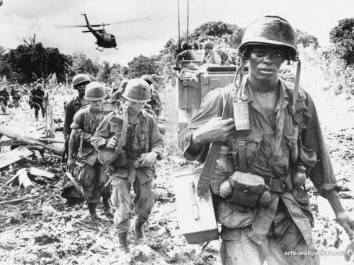 vietnam-war-02.jpg