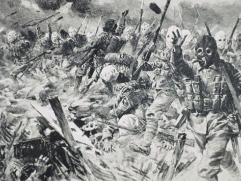 world-war-1.jpg