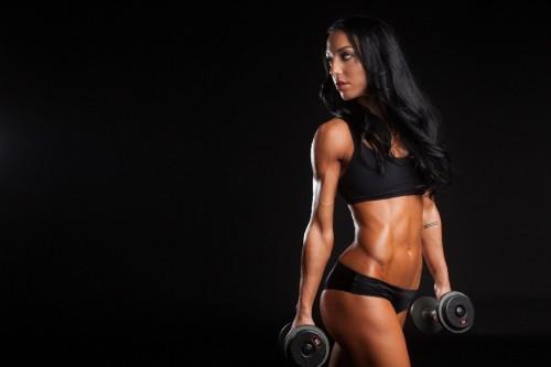 Sexy-Muscle-Girl-dumbbells-Sports-Bodybuilding-font-b-Fitness-b-font-Motivational-font-b-Poster-b.jpg