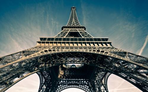 eiffel-tower-high-definition_094752300_307.jpg