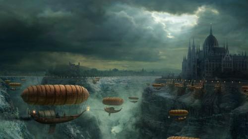 fantasy-desktop-wallpaper_105606282_29.jpg