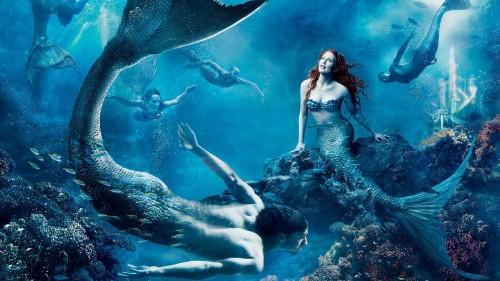 fantasy-hd-wallpaper_105606940_29.jpg