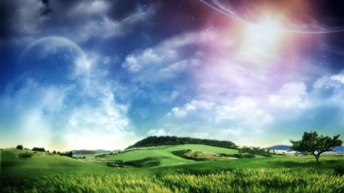 fantasy-high-definition-wallpaper_105607580_29.jpg
