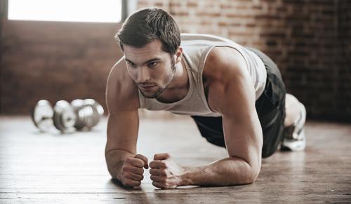 fitness-ejercicio-plank-puente-bridges-tabla-plancha-menshealthOK.png