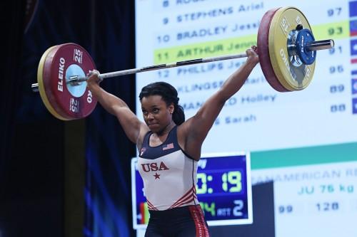 fitness-friday-Olympic-lifts-Jenny-Arthur.jpg