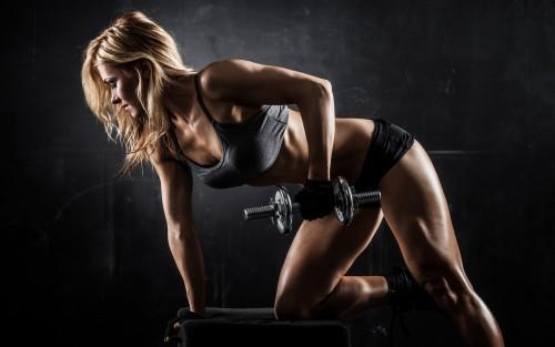 fitness-girls.jpg