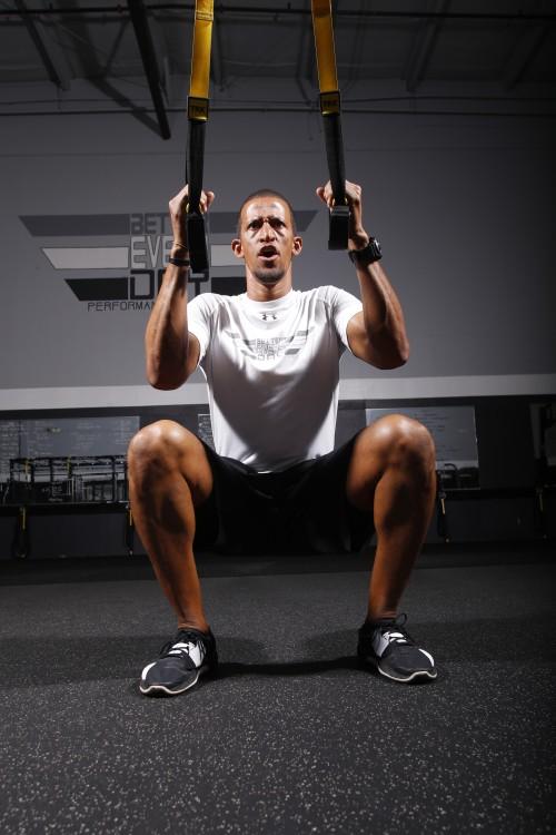 fitness48c81.jpg
