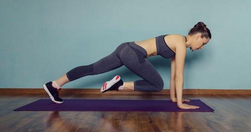 fitnessmagazine.jpg