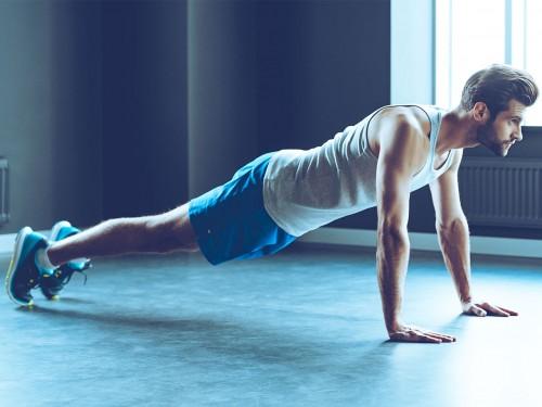 high-plank.jpg