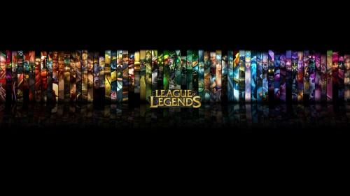 league-of-legends-8-wallpaper-1920x1080.jpg