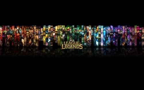 league-of-legends-8-wallpaper-1920x1200.jpg