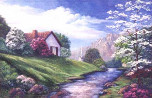 paint-Springtime-2.jpg