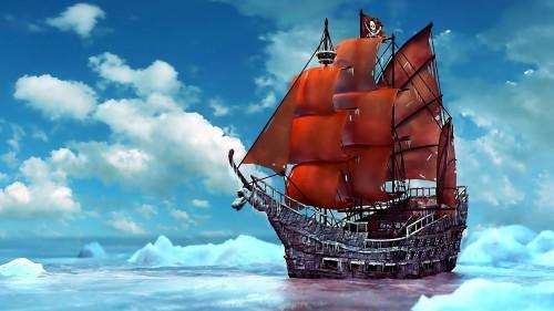 ships-desktop-background_054040429_43.jpg