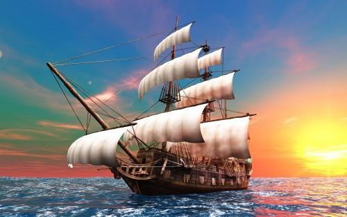 ships-desktop-wallpaper_054040566_43.jpg