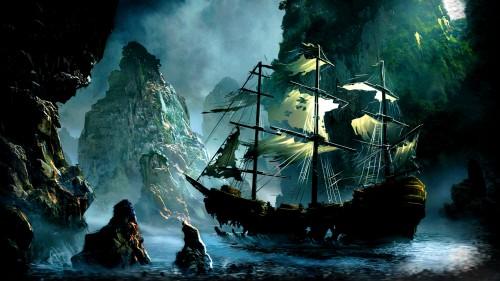 ships-hd_05404132_43.jpg