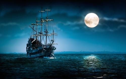 ships_054042254_43.jpg