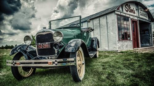 vintage-cars-desktop-background_05410528_44.jpg