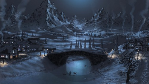 winter-high-definition-wallpaper_033823102_27.jpg
