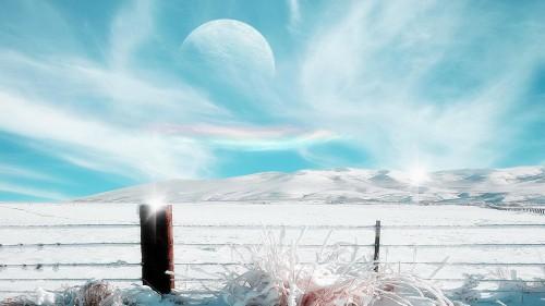 winter-image_033823701_27.jpg