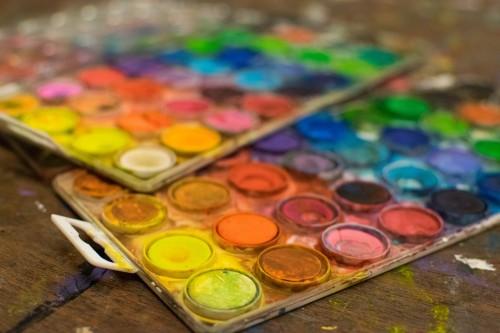 paint.md.jpg
