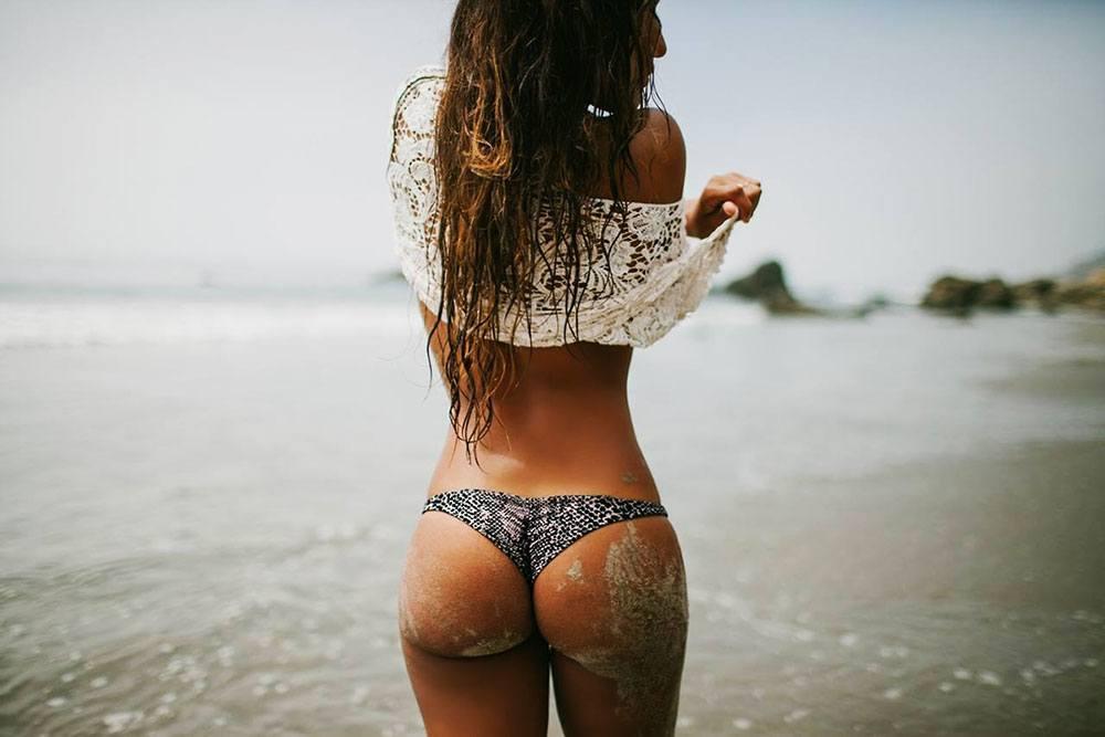 красивые женские фотки