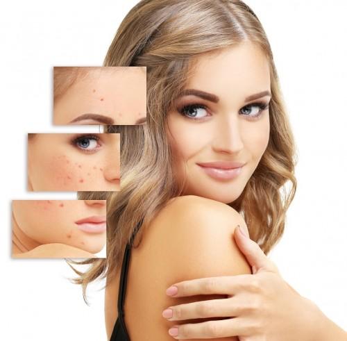 BeautyMakeupSelfieCam.jpg