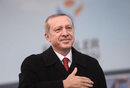Erdogan2ffbd.jpg