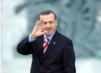 Erdogan4a556.jpg