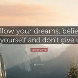 Motivation15wn1b6cjo.jpg