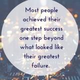 Motivation35wn1bom27.jpg
