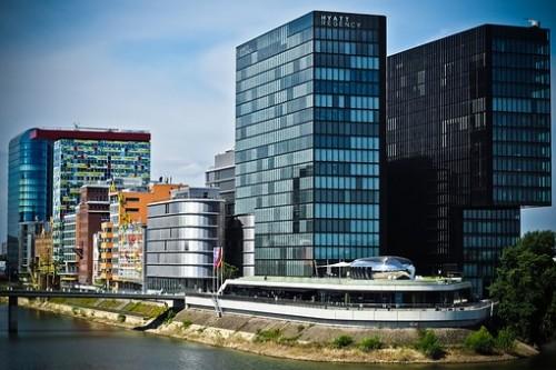 architecture-1515475__340.jpg