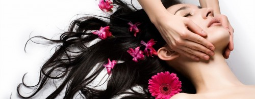 beauty-salons-featured-image.jpg