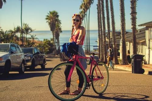 bicycle-1868162__340.jpg