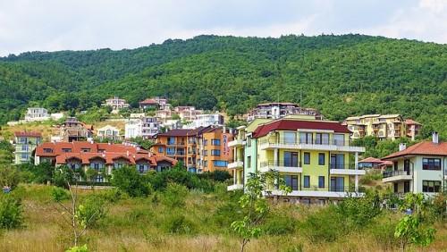 bulgaria-2098438__340.jpg