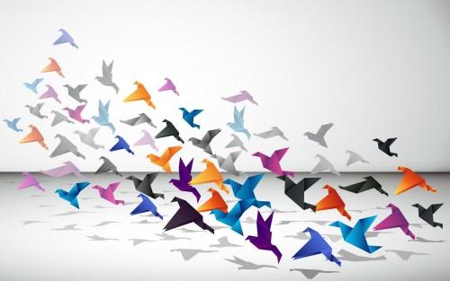 origami-birds.jpg