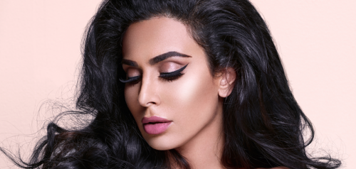 profileimage-cultbeauty.png
