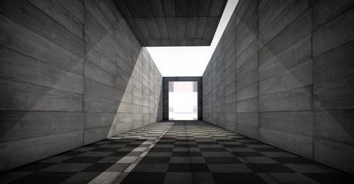 tunnel-2033983__340.jpg