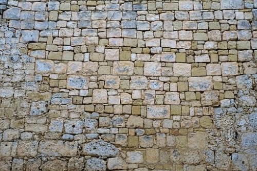 wall-1961660__340.jpg