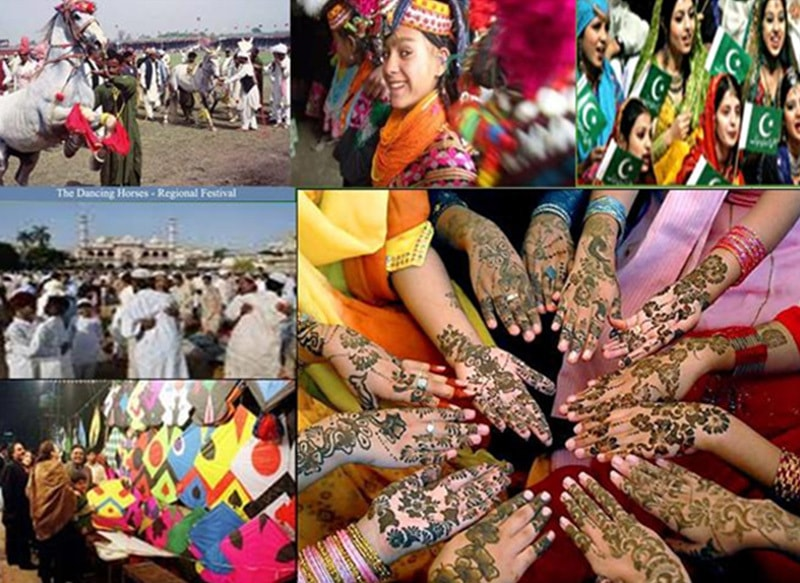 the history and culture of bangladesh essay