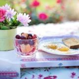 breakfast-848313_1920.th.jpg