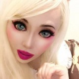 From Goth To Real Life Barbie Doll  x5wwoawqj5.jpg