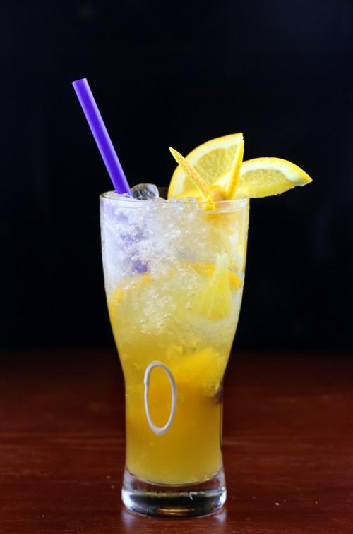 beverage-909503_1920.md.jpg