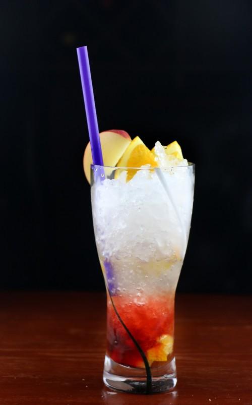 beverage-909504_1920.md.jpg