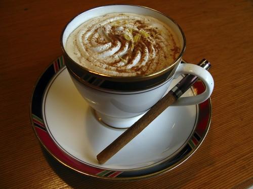 cappuccino-593256_1920.md.jpg