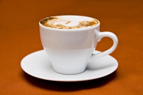 cappuccino-756490_1920.md.jpg
