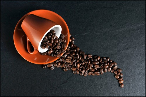 coffee-171653_1920.md.jpg